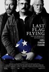 Last-Flag-Flying-(2017)-160