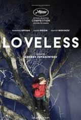Loveless-(2017)-160