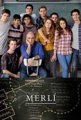 Merli-Serie