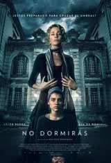 No-Dormiras-(2018)-160