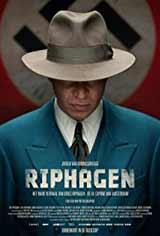 Riphagen-(2016)-Netflix-160