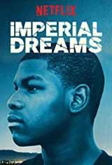 Suenos-Imperiales-(2014)-Netflix-160