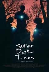 Super-Dark-Times-(2017)-Neflix-160