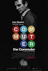 The-Commuter-(2018)-160