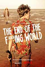 The-End-of-the-Fing-World-Serie