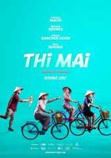Thi-Mai-Rumbo-a-Vietnam-(2018)-160