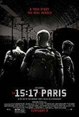 1517-Tren-a-Paris-(2018)-160