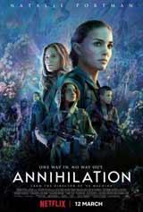 Aniquilacion-(2018)-Netflix-160