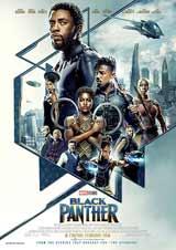 Black-Panther-(2018)-160