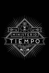 El-Ministerio-del-Tiempo-Serie