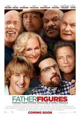 Father-Figures-(2017)-160