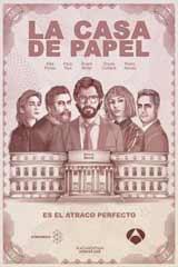 La-Casa-de-Papel-Serie