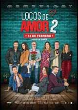 Locos-de-Amor-2-(2018)-160