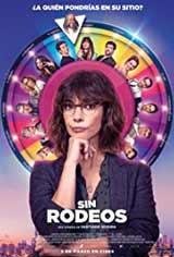 Sin-Rodeos-(2018)-160