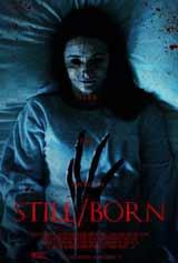 Still-Born-(2017)-160