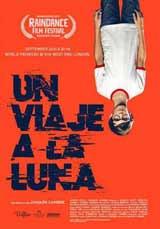 Un-Viaje-a-la-Luna-(2018)-160