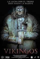 Vikingos-(2016)-160