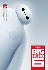 6-Grandes-Heroes-(2014)-Netflix-160