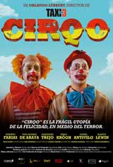 Cirqo-(2013)-160