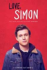 Con-Amor-Simon-(2018)-160