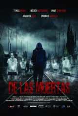De-Las-Muertas-(2016)-160