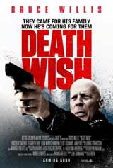 Death-Wish-(2018)-160