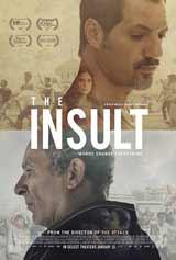 El-Insulto-(2017)-160