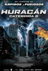 Huracan-Categoria-5-(2018)-160