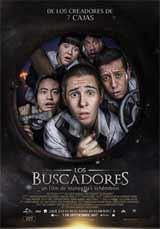 Los-Buscadores-(2017)-160