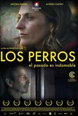 Los-Perros-(2017)-160