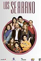 Los-Serrano-Serie
