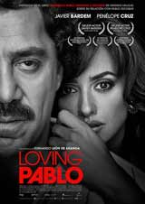 Loving-Pablo-(2017)-160