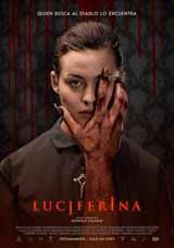 Luciferina-(2018)-160