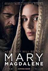 Mary-Magdalene-(2018)-160