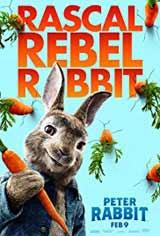 Peter-Rabbit-(2018)-160