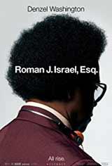 Roman-J.-Israel,-Esq.-(2017)-En-160