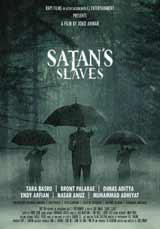 Satans-Slaves-(2017)-160