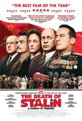 The-Death-of-Stalin-(2017)-160