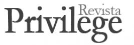Revista Privilege