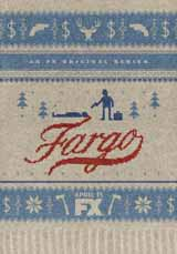 100 mejores series de Netflix Fargo