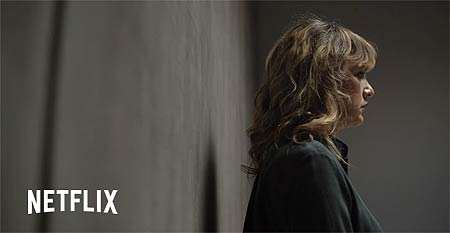 Series recomendadas en Netflix 2020
