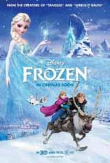 Mejores peliculas en Disney Plus