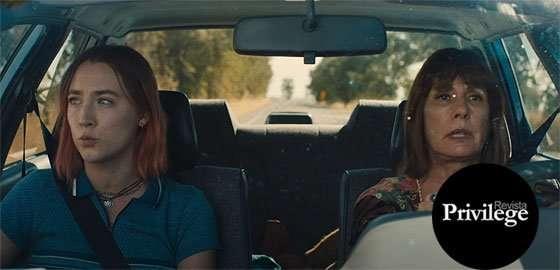 Mejores peliculas sobre relaciones familiares para ver en Netflix