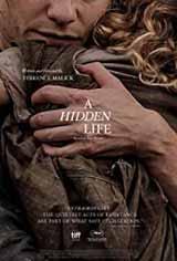 Mejores películas biográficas en Fox Play