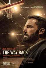 Mejores películas para ver en HBO GO
