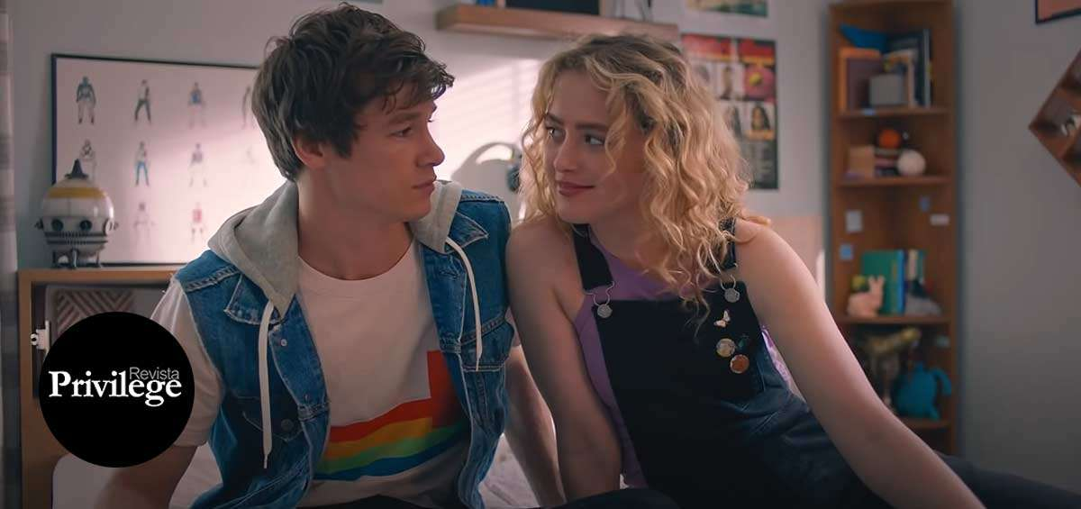 Mejores películas románticas en Amazon