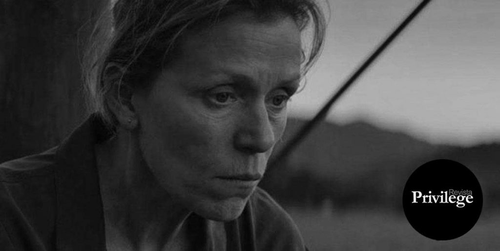 Mejores películas de Frances McDormand