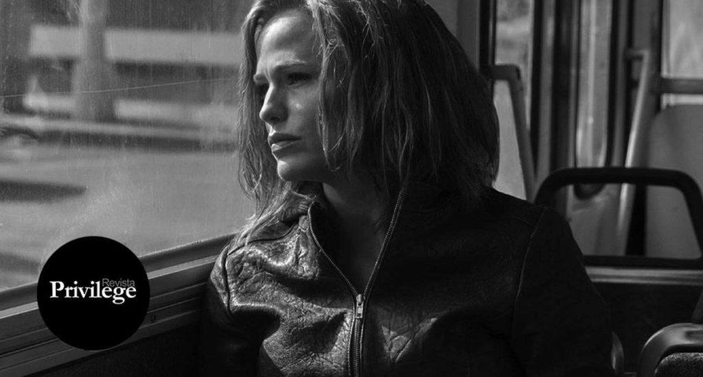 Mejores películas de Jennifer Garner