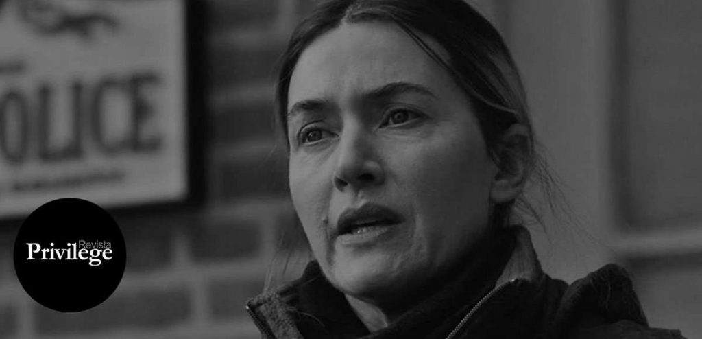 Mejores películas de Kate Winslet
