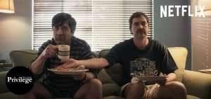 Mejores películas sobre la amistad en Netflix